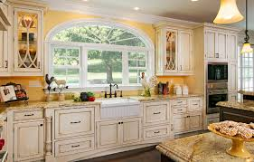 country kitchen paint ideas country kitchen wall colors and photos