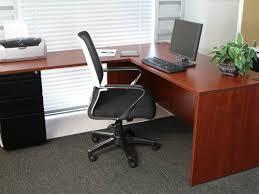 dallas home decor furniture fresh used furniture stores dallas home decor interior