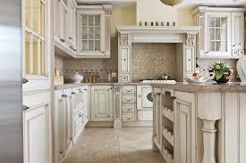old kitchen design kitchen design ideas with vintage style cabinets kutskokitchen