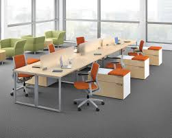 Office Furniture Design Catalogue Furniture Sierra Office Supply U0026 Printing