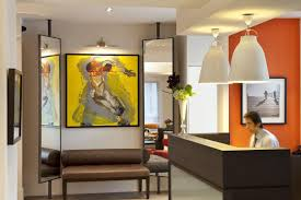 hotel marais bastille hotel paris au marais hotel u0026 services