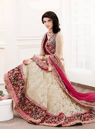 wedding wear dresses party wear dresses collection for and