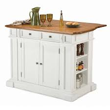 kitchen island kitchen island cart in staggering ana white how kitchen island cart regarding delightful shop islands at lowes for beautiful in staggering ana white how