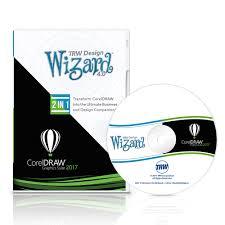 punch home design free download keygen trw design wizard 4 0