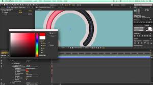 tutorial illustrator layers this tutorial will step you through shape layers like nobody else s