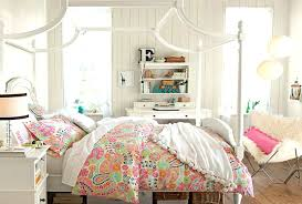 Young Adults Bedroom Decorating Ideas Bedroom Expansive Bedroom Ideas For Young Adults Girls Porcelain