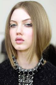 chanel haircuts trendiest hairstyles for fall 2013 cosmetics geniusbeauty
