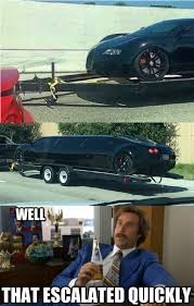 Bugatti Meme - bugatti limo meme by zhentrixcalipso memedroid