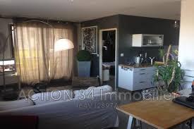 appartement 3 chambres appartement à l achat 3 pièces