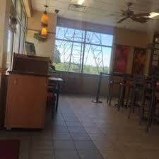 subway sandwiches reviews 10675 nc highway 903 phone