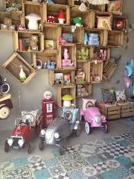 best 25 toy cars for kids ideas on pinterest children u0027s toy