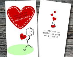 nerdy s day cards 11 best nerdy science birthday cards images on