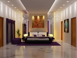 interior design best interior design programs in the world home