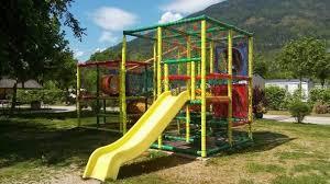 arredo ludoteca giardino parco giochi usato giardino festa compleanno al