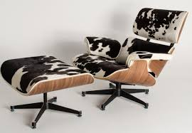 sophisticated de eames lounge chair ontworpen door charles eames