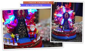 holiday decorating home depot giveaway mami talks
