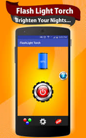 flash torch apk flashlight torch color torch 1 0 4 apk for android