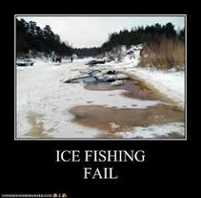 Ice Fishing Meme - funny ice fishing ice fishing funnydoom com ice fishing