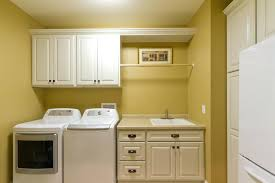 Laundry Room Cabinet Height Laundry Room Wall Cabinets Laundry Room Cabinet Laundry Room