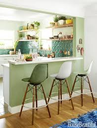 wall design imaged fir kitchen shoise com
