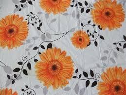bed sheet fabric bed sheet fabric printed bed sheet fabric manufacturer from bengaluru