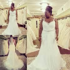 discount curvy wedding dress 2017 curvy wedding dress on sale at