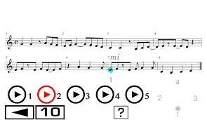 How To Read Dimensions Read Music Android Apps On Google Play