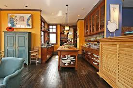 alexander julian dining room furniture fashion designer alexander julian u0027s ridgefield home lists for