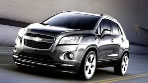 chevrolet captiva modified chevrolet trailblazer 2012 wallpaper 1024x768 31871