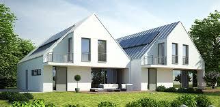 Reihenhaus Zu Kaufen Gesucht Immobilienmakler Celle Re Max Immobilien Celle