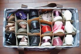 rustic organize your shoe closet roselawnlutheran