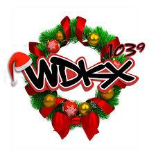 community coat drive wdkx com