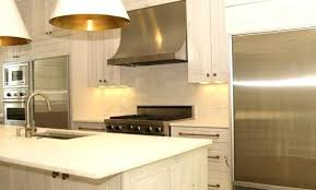 Light Birch Kitchen Cabinets Schön Kitchen Cabinets Markham We Serve The Communities Of And