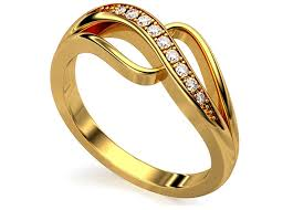 wedding ring prices chocolate gold wedding rings with crosses