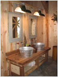 house plans barn bathroom designs new american home plans home