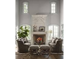 home design center sterling va marge carson living room ariel sofa ari43 imi furniture