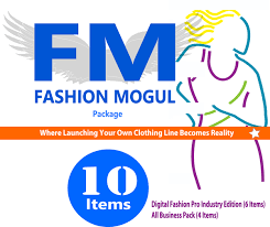 how to start a successful clothing line in 4 steps startmyline com