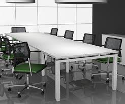 White Boardroom Table Tundra Boardroom Table Meeting U0026 Boardroom Tables Southern