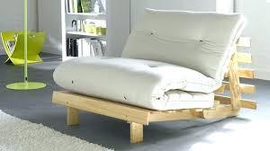 la redoute canapé bz canape bz la redoute convertible lit 1 place fauteuil chauffeuse d