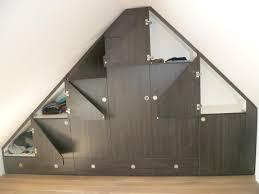 La Boutique Du Placard by Agencements Sur Mesure Conception Fabrication Installation Archea