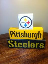 gifts for steelers fans 19 best pittsburgh steelers images on pinterest steelers stuff