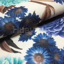 Turquoise Velvet Fabric Upholstery Sofa Fabric Upholstery Fabric Curtain Fabric Manufacturer