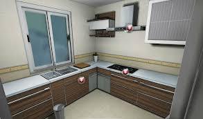 3d interior design part 17