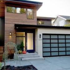 garage glass doors all about garage doors translucent glass shoji screen and glass