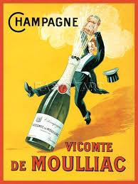 affiches cuisine affiches vintage affiches cuisine vintage affiches cinema vintage