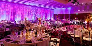 Wedding Venues San Francisco Mission Bay Conference Center Weddings Get Prices For Wedding Venues