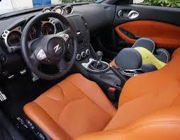 nissan 370z a vendre essai nissan 370zen voiture carine en voiture carine