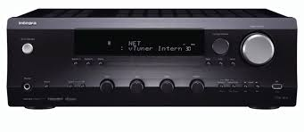 integra home theater integra dtm 40 4 receiver for sale stereo barn