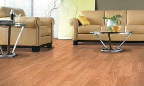 amazing of uniclic laminate flooring mohawk uniclic laminate