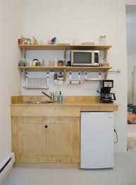 cuisine pour petit espace amazing amenagement cuisine petit espace 4 cuisine pour studio